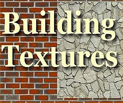 cheap paintable textured wallpaper