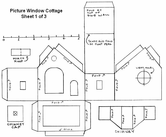 House designs templates