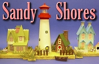 Click to see the Sandy ShoresIndex